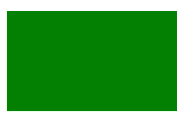 Combilift Sideloaders Logo