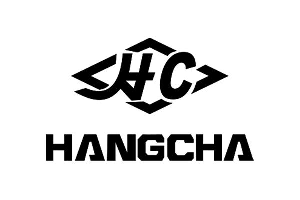 Hangcha Forklift Trucks